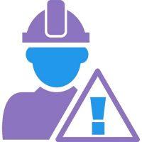 Охрана труда